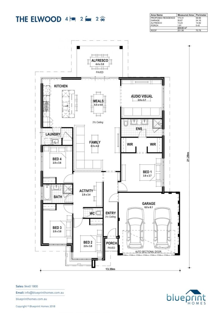 Elwood-Beach-floorplan